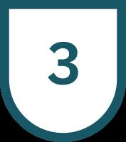 Themenfeld 3 Icon