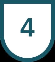 Themenfeld 2 Icon